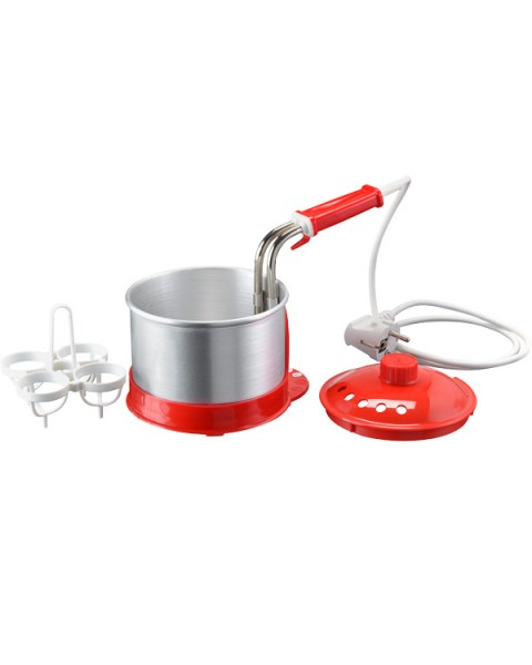 "Waterkettle ""EK 4"""